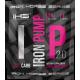 IHS | Iron Pump | 20g