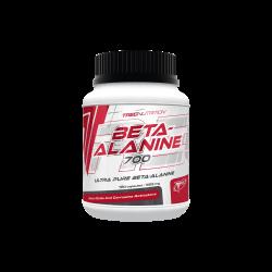 Trec Beta Alanine 700 120caps