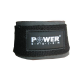 Power System - Paski Treningowe - Power Straps