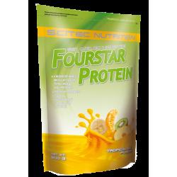 Scitec Fourstar Protein 500g