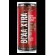 Activlab | Bcaa Xtra Drink | 250ml