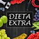 Pakiet Dieta Extra