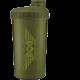 Scitec Shaker 700ml