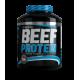 BioTech Usa - Beef Protein - 1816g