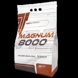 Trec - Magnum 8000 - 4000g