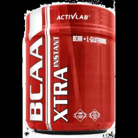 Activlab - Bcaa Instant - 500g