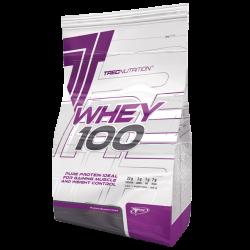 Trec - Whey 100 - 2000g