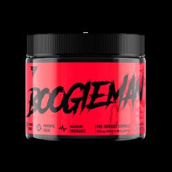 Trec - Boogieman - 300g
