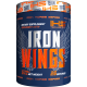 Iron Horse - Iron Wings - 572g
