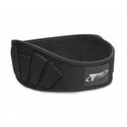 Trec Pas14 - Belt Fabric Double - Black