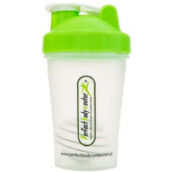 Olimp - Shaker PBC Sports Tech - 400ml