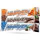 Trec - Baton Booster - 100g