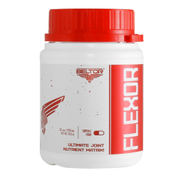 Beltor - Flexor - 400g