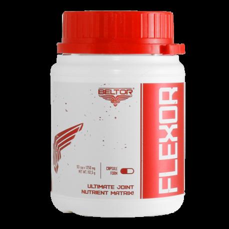 Beltor - Flexor - 400g