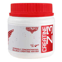 Beltor - Creatine Z3 - 225g