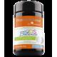 Aliness - ProbioBalance KIDS - 30caps
