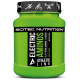 Scitec Nutrition - Electric Aminos - 570g