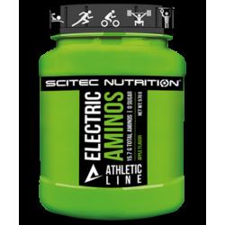 Scitec Nutrition - Electric Aminos - 570g