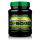 Scitec Nutrition |G-Bomb 2.0 | 500g