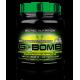 Scitec Nutrition - G-Bomb 2.0 - 308g