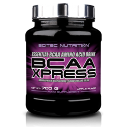Scitec Nutrition - Bcaa Xpress - 700g