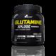 Olimp | Glutamine Xplode | 500g