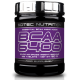 Scitec Nutrition - Bcaa 6400 - 125tabs