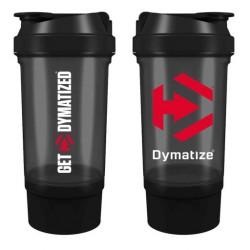 Dymatize - Shaker - 500ml