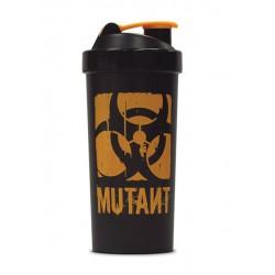 Mutant - Shaker - 1000ml Black