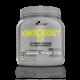 Olimp | Knockout 2.0 | 400g