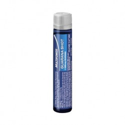Multipower - Guarana Shot - 25ml