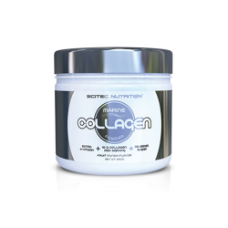 Scitec - Collagen Powder - 300g