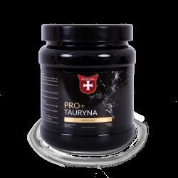 Propharm - Pro Tauryna - 300g