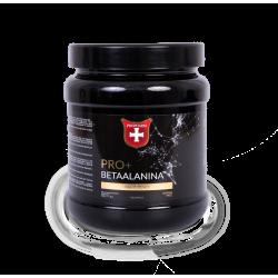 Propharm - Pro BetaAlanina - 300g