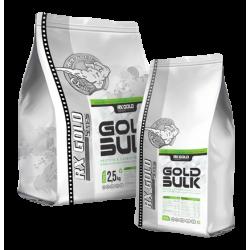 Rx Gold - Gold Bulk - 1250g