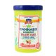Cannabis - Żel FLEX Rozgrzewający - 380ml