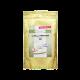 Extensor - L-Glutamina 100% - 440g