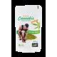 Med Hemp - Mąka konopna - Proteiny 250g