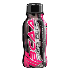 Trec - Bcaa High Speed 100ml - Cactus