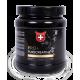 ProPharm ProPureCreatine 300g