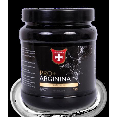 ProPharm ProArginina 300g