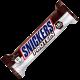 Snickers - Baton - 18g Białka