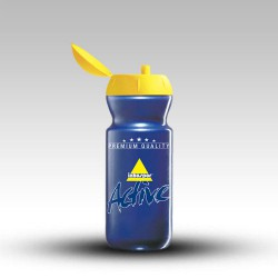 Inkospor - Active Bidon - 500ml