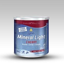 Inkospor | Active Mineral Light | 330g