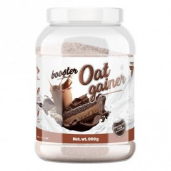 Trec - Booster Oat Gainer - 900g