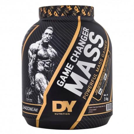 Dorian Yates - Game Changer - 3kg