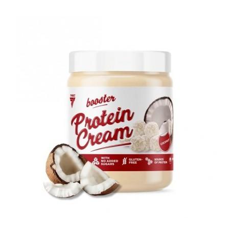 Trec - Booster Protein Cream - 300g