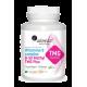 Aliness - Witamina B-50 Methyl TMG Plus - 100kaps