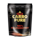 Inkospor - Carbo Pure 500g - Natural