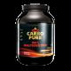 Inkospor | Carbo Pure 1100g | Natural